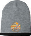 Two-Color Beanie
