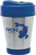 Personalized Stainless Steel Travel Tumblers & Custom Printed Stainless Steel Travel Tumblers