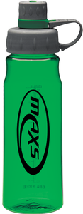 Personalized Polycarbonate Sports Bottles & Custom Printed Polycarbonate Bottles