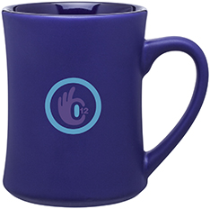 Personalized Bedford Coffee Mugs & Custom Printed Bedford Coffee Mugs