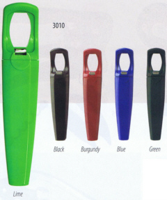 Personalized Travel Corkscrews & Custom Logo Travel Corkscrews