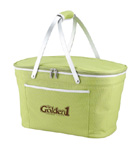 Personalized Picnic Basket & Custom Printed Picnic Basket