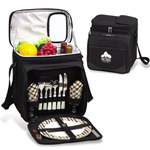 Personalized Picnic Cooler & Custom Printed Picnic Cooler