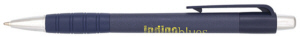 Personalized Metallic Element Pens - Custom Printed Metallic Element Pens