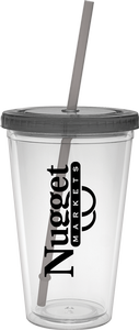 Personalized Carnival Cups & Custom Logo Carnival Cups