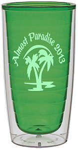 Personalized Keen Cups & Custom Logo Keen Cups
