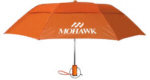 Personalized Umbrellas & Custom Logo Umbrellas