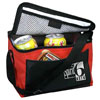 Personalized Insulated Coolers & Custom Logo Insulated 6-Pack Coolers