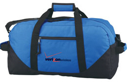 Personalized Sports Bags & Custom Printed Sports Bags