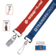 Personalized Lanyards & Custom Printed Lanyards