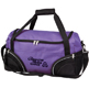 Personalized Sport Bags & Customized Sport Bags