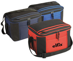 Personalized Insulated Coolers & Custom Logo Insulated Coolers