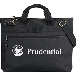Personalized Briefcases & Custom Logo Briefcases