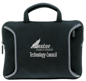 Personalized Laptop Sleeves & Custom Printed Laptop Sleeves