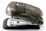 Personalized Staplers & Custom Printed Staplers