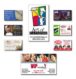 Personalized Business Card Magnets & Custom Printed Business Card Magnets