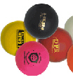 Personalized Stress Relievers & Custom Printed Stress Relievers