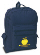 Personalized Backpacks - Custom Printed Backpacks