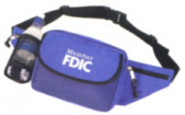 Personalized Fanny Packs & Custom Printed Fanny Packs