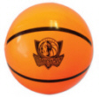 Personalized Inflatable Basketballs & Custom Printed Inflatable Basketballs