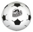 Personalized Inflatable Soccer Balls & Custom Printed Inflatable Soccer Balls