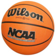 Personalized Basketballs & Custom Printed Basketballs