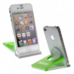 Personalized Cell Phone Stands & Custom Printed Cell Phone Stands