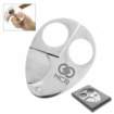 Personalized Cigar Cutters & Custom Printed Cigar Cutters