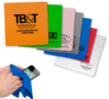 Personalized Micro Fiber Cleaning Cloths & Custom Printed Micro Fiber Cleaning Cloths