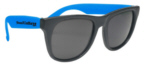 Personalized Sunglasses - Custom Printed Sunglasses