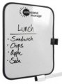 Personalized Dry Erase Boards & Custom Printed Dry Erase Boards