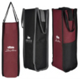 Personalized Insulated Wine Totes & Custom Printed Insulated Wine Totes