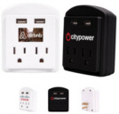 Personalized USB Wall Chargers & Custom Logo USB Wall Chargers