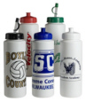 Personalized Sports Bottles & Custom Printed Sports Bottles
