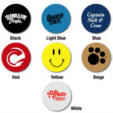 Personalized Ball Markers & Custom Printed Ball Markers