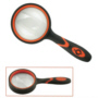 Personalized Magnifying Glasses & Custom Printed Magnifying Glasses