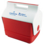 Personalized Coolers & Custom Logo Coolers