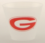 Personalized Frost-Flex Cups & Custom Printed Frost-Flex Cups