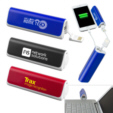 Personalized Power Banks & Custom Printed Power Banks