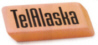 Personalized Erasers & Custom Printed Erasers