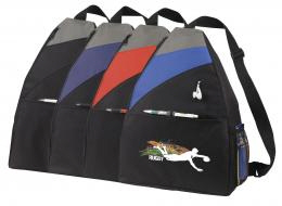 Personalized Sling Backpacks & Custom Printed Sling Backpacks