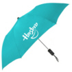Personalized Spectrum Umbrellas & Custom Printed Spectrum Umbrellas