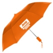 Personalized Windproof Folding Umbrellas & Custom Printed Windproof Folding Umbrellas