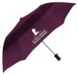 Personalized Grand Practicality Vented Umbrellas & Custom Printed Grand Practicality Vented Umbrellas