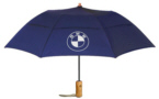 Personalized Grand Traveler Umbrellas & Custom Printed Grand Traveler Umbrellas
