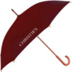 Personalized Urban Brolly Umbrellas & Custom Printed Urban Brolly Umbrellas