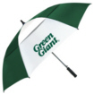 Personalized Club Canopy Sports Umbrellas & Custom Printed Club Canopy Sports Umbrellas