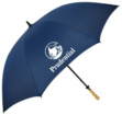 Personalized Hole-in-One Golf Umbrellas & Custom Printed Hole-in-One Golf Umbrellas