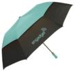 Personalized Vented Colossal Crown Umbrellas & Custom Printed Vented Colossal Crown Umbrellas
