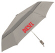 Personalized Mighty Mite Umbrellas & Custom Printed Mighty Mite Umbrellas